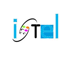 istel_logo